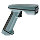 HHP 4410HD Barcode Scanner